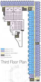 Multiplex Floor Plans Supertech Doon Square In Chironwali Dehradun Price Location
