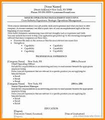 Resume Template In Word 2010 7 It Resume Template Word 2010 Laredo Roses