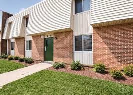 3 bedroom apartments in newport news va newport news va 3 bedroom apartments for rent 279 apartments