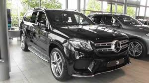 mercedes stratstone used cars from stratstone