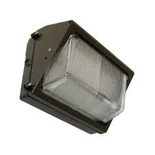 Outdoor Commercial Lights Rebates Synergy Lighting