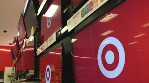 target dvd player black friday black friday just another busy shopping day nov 28 2014
