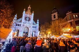 best markets in europe europe s best destinations