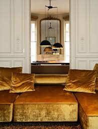 best 25 gold sofa ideas on pinterest simple sofa frame wall