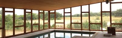 Solar Shades For Patio Doors by Window Screens Solar Screens Patio Doors Austin Tx