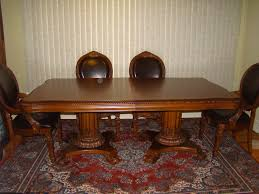 buy dining room table brand new dining room set classified ads buy and sell listings