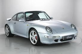 porsche 993 turbo wheels porsche 911 993 turbo