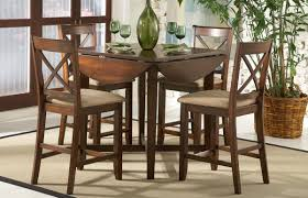 Drop Leaf Outdoor Table Drop Leaf Dining Table Home Decorations Ideas