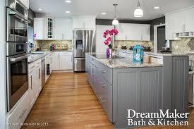 Pro Kitchen Design Kitchen Transitional Kitchen Design Kitchen Decor Kitchen