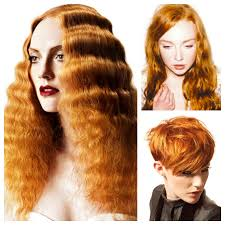 gold hair top ten trends in gold hair dye to gold hair dye