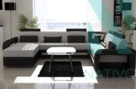 canapé disponible immédiatement canape disponible immediatement maison design hosnya com