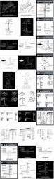autocad blocks download home designer shop