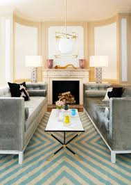 Living Room Ceiling Lights 204 Best Living Rooms Images On Pinterest Jonathan Adler Design