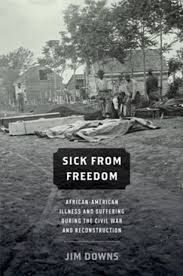 history of black friday slavery the end of slavery led to hunger and death for millions of black