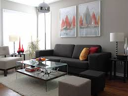 Sofa Sets For Small Living Rooms by Sofa 32 Lovely Sofa Set Ikea 20855 Lovely Sofa Set Ikea