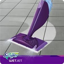 Swiffer Hardwood Floors Swiffer Jet Hardwood Floor Walmart Gallery Of Wood And Tile