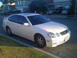 white lexus 2009 fs ft 99 lexus gs400 white on black 6000 2009 gsxr white 600 too