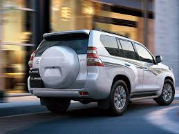 land cruiser 2015 2015 toyota land cruiser prado prices in uae gulf specs u0026 reviews