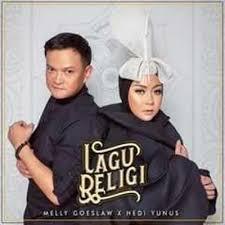 download mp3 dangdut religi terbaru download 3 65 mb melly goeslaw lagu religi ft hedi yunus mp3