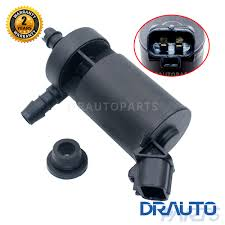 battery price for lexus rx400h compare prices on lexus headlamp washer online shopping buy low