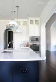 Restoration Hardware Kitchen Faucet by Texas House Crazy Wonderful