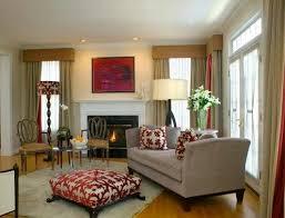 livingroom valances 25 best valances for living room ideas on curtains