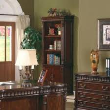 wildon home bookcases you u0027ll love wayfair