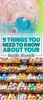 12 best science fair images on science fair lush bath