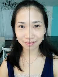Airbrush Makeup Professional Airbrush Make Up Vs Traditional Make Up Aivy Yong Air Brush