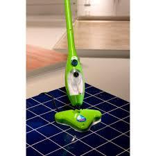 as seen on tv h2o x5 steam mop 119 walmart com