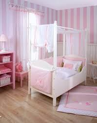 rosa kinderzimmer rosa kinderzimmer superlativ auf kinderzimmer auch rosa 18 usauo