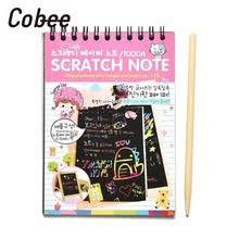 popular mini coloring book buy cheap mini coloring book lots