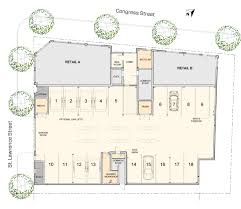 Floor Palns by Four Different Floor Plans 118onmunjoyhill Com 118onmunjoyhill Com