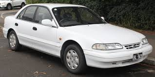 lexus for sale nsw file 1993 1996 hyundai sonata y3 gle sedan 23684766980 jpg
