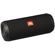 amazon black friday audio and speaker deals amazon com jbl xtreme portable wireless bluetooth speaker black
