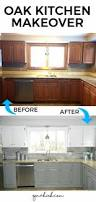 Surplus Warehouse Kitchen Cabinets by New Surplus Kitchen Cabinets Cochabamba