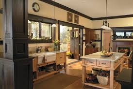 Schuler Kitchen Cabinets Reviews by Kitchen Cabinet Brands Menards