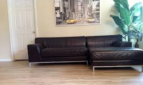 ikea sectional sofa reviews ikea sectional sofa review slicedgourmet sofa ideas