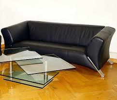 rolf sofa 322 rolf sofa 322 affordable ego sofa frobisher nz with rolf
