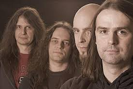 Bands Like Blind Guardian The Top 10 German Heavy Metal Bands