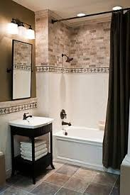 tiles ideas for bathrooms best 25 small bathroom makeovers ideas on a budget tile showers