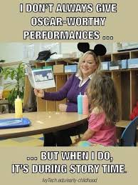 Childcare Meme - nice childcare meme early childhood childhood and memes on pinterest