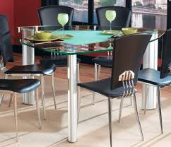 triangle table with concrete top images about high top table on