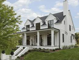 Farm Ideas Exterior Farmhouse With Window Window Post And Rail Fence - best 25 white exterior houses ideas on pinterest white siding