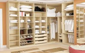 how to build a closet organizer from scratch your own home design