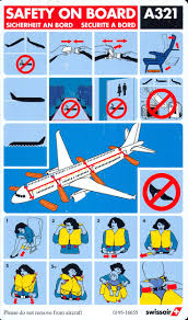 20 best safety mood images on pinterest safety airplane and