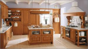 kitchen cabinets el paso kitchen traditional japanese kitchen japanese style kitchens asian