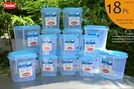 green canisters kitchen kitchen storage bins plastic u2022 storage bins