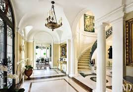lighting inc new orleans louisiana marvin alexander inc supplied many of the lighting fixture