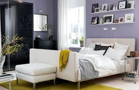 Blue Bedroom Color Schemes And Blue Bedroom Color Schemes Bedroom - Color schemes bedroom